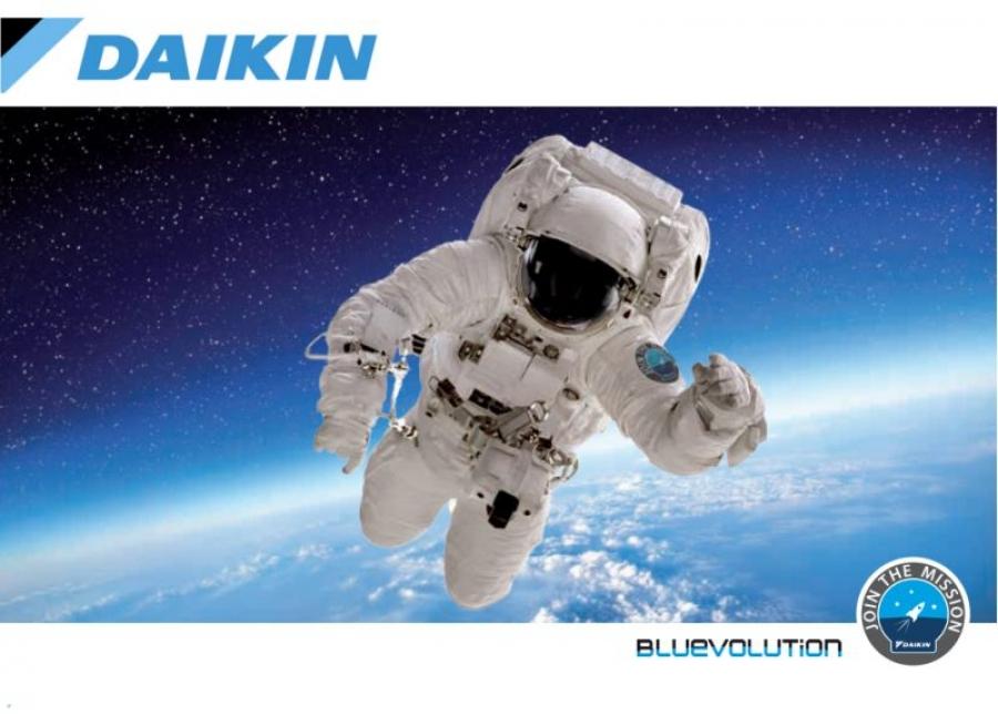 Slikovni rezultat za daikin bluevolution R32