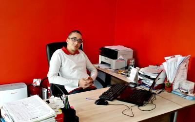 Интервю с мениджър продажби: Христо Каракехайов