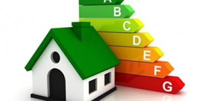 Как да четем етикетите за енергийна ефективност