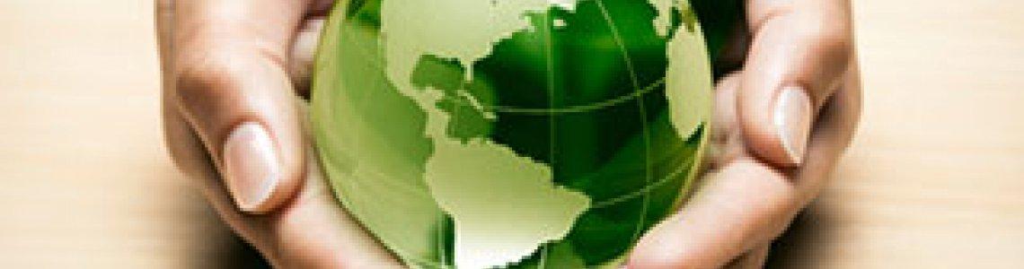 Фреон R32- голяма стъпка към едно по-екологично бъдеще
