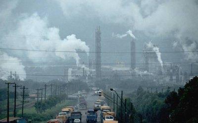 Трябва ли ни уред за пречистване на въздуха?
