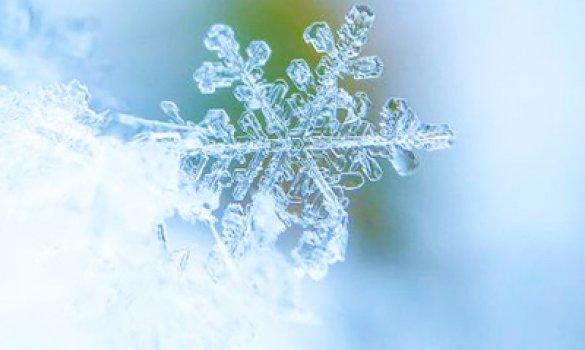 Какво трябва да знаем за работата на климатика през зимата?