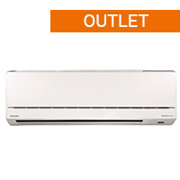 Outlet климатици