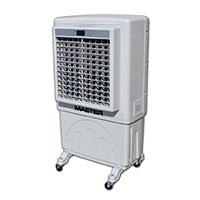 Водни охладители