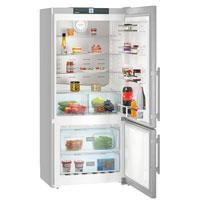 Хладилници
