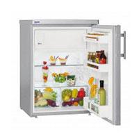 Малки хладилници