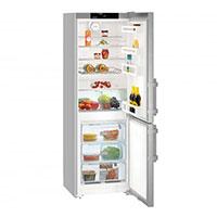 Комбинирани хладилник-фризери