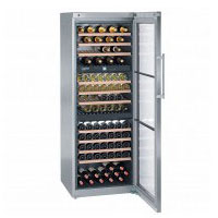 Охладители за вино
