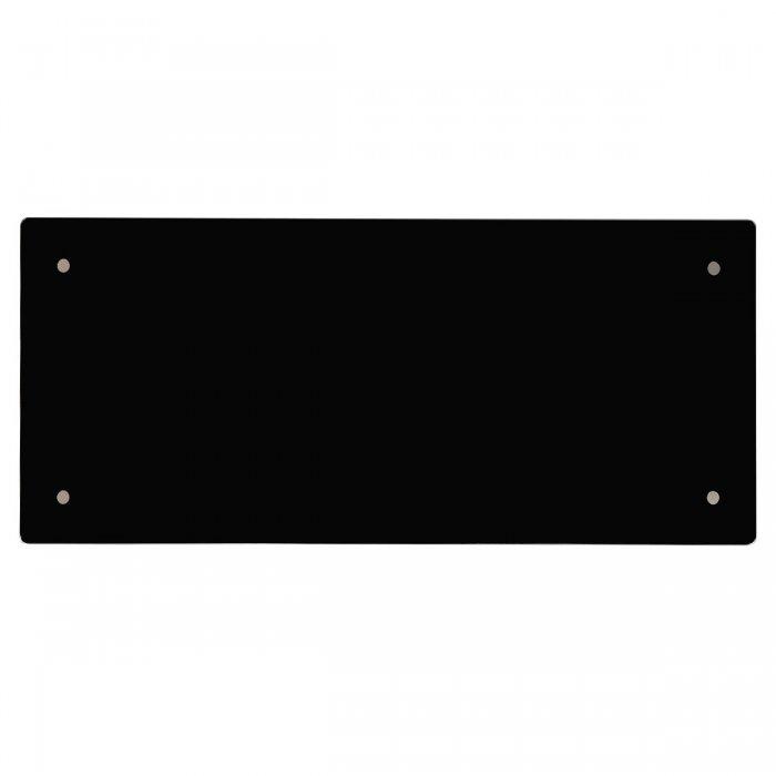 Конвектор ADAX CLEA CH 12 KWT WiFi Black, 1200W, Дигитален програмируем термостат