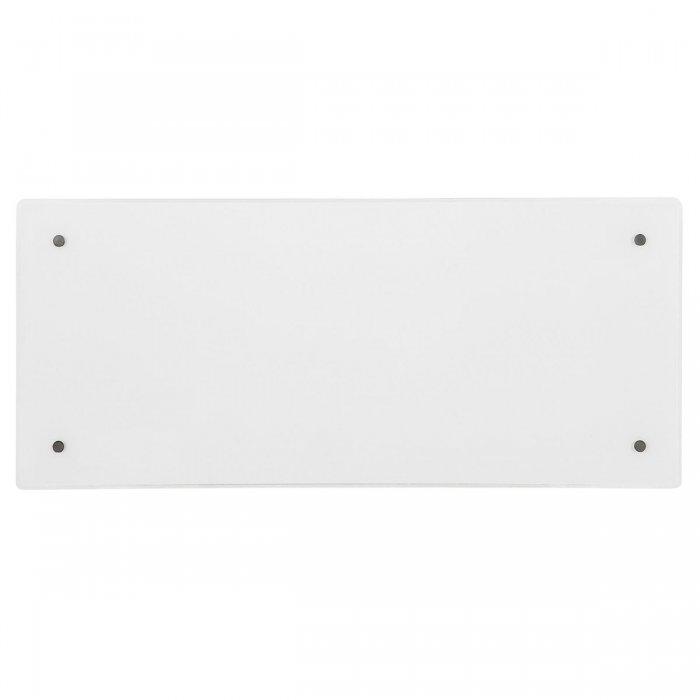 Конвектор ADAX CLEA CH 08 KWT WiFi White, 800W, Дигитален програмируем термостат
