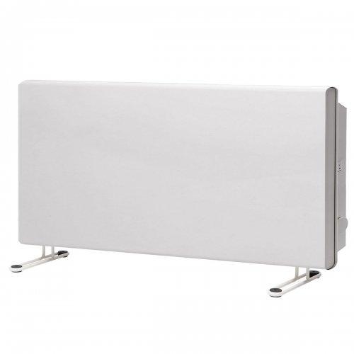 Конвектор ADAX ECO BASIC 14 KETP, 1400W, Електронен термостат