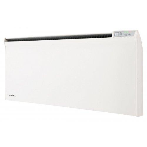 Конвектор ADAX GLAMOX TPA 04 DT, 400W, Дигитален програмируем термостат
