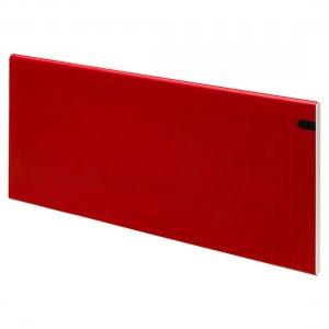 Конвектор ADAX NEO NP 10 KDT RED, 1000W, Дигитален програмируем термостат - преоценен K18