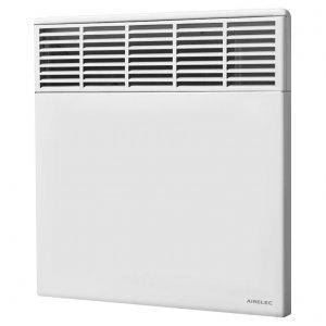 Конвектор Airelec Basic Pro 1500W, Електронен термостат