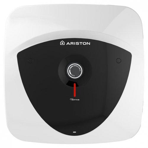 Малолитражен бойлер Ariston Andris Lux 10 OR /5 EU - над мивка