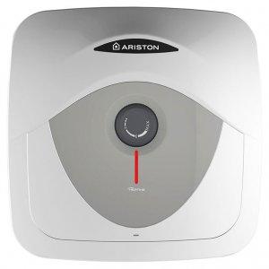 Малолитражен бойлер Ariston Andris RS 15/3 EU - над мивка