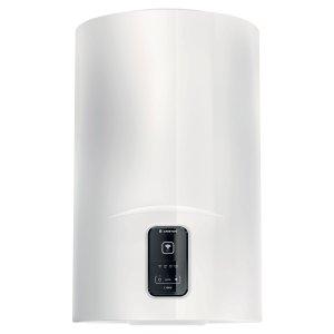 Вертикален бойлер Ariston LYDOS WiFi 80 V 1.8K EN EU