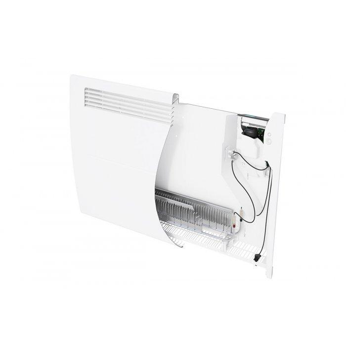 Конвектор Atlantic Altis Ecoboost 2 1500W, Електронен програмируем термостат