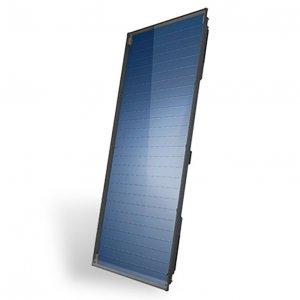 Плосък слънчев колектор Bosch Solar 7000 TF