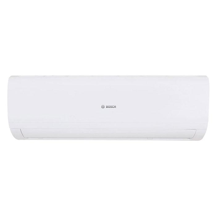 Инверторен климатик Bosch RAC3.5-3IBW/RAC3.5-3OUЕ Climate 5000, 12000 BTU, Клас A++