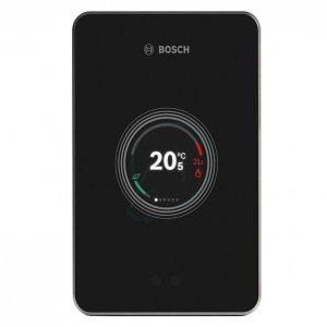 WiFi управление Bosch EasyControl CT 200 B