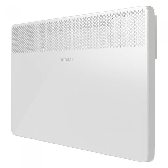 Конвектор Bosch HC 4000-20, 2000W, Електронен програмируем термостат