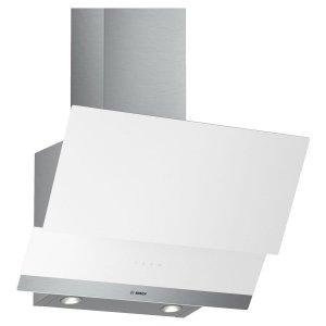 Стенен аспиратор Bosch DWK065G20 Серия 2, 539 м3/ч