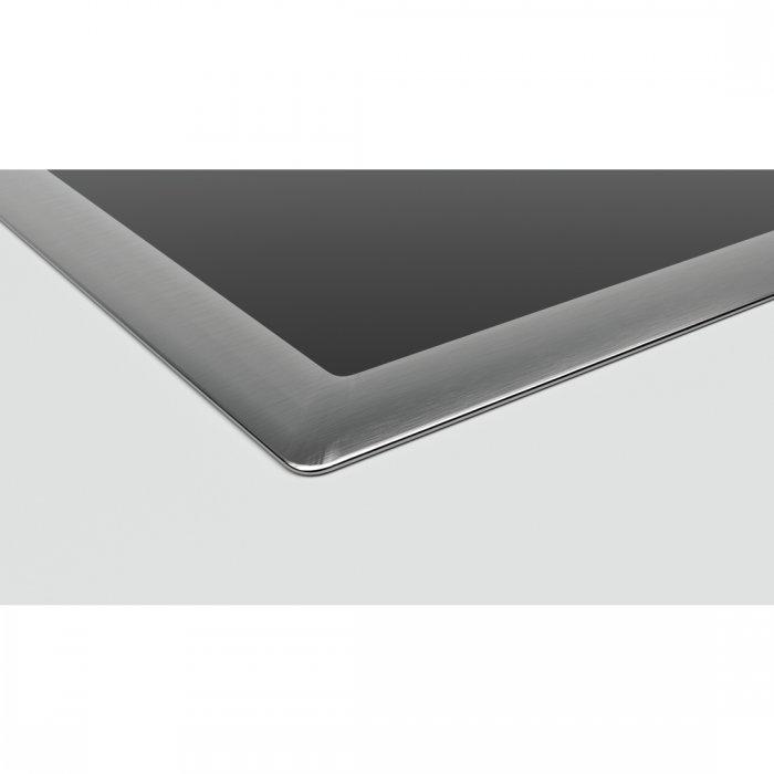 Стъклокерамичен плот за вграждане Bosch PKF645CA1E Серия 2, 60 см