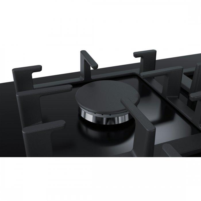 Газов плот за вграждане Bosch PPP6A6B90 Серия 6, 60 см