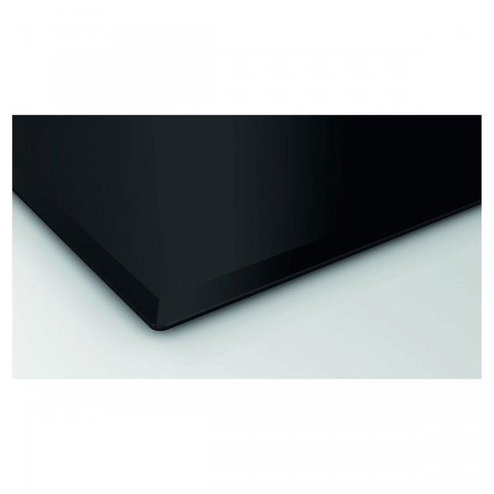 Индукционен плот за вграждане Bosch PIE651FC1E, 60 см