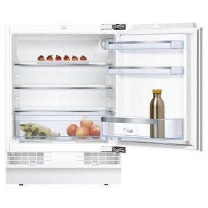 Хладилник за вграждане Bosch KUR15AFF0 Серия 6, 82 см