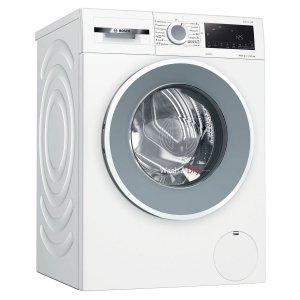 Пералня със сушилня Bosch WNA14400BY Серия 6, 1400 обр/мин, 9/6 кг, Клас А
