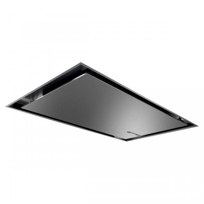 Аспиратор за вграждане в таван Bosch DRC96AQ50 Серия 6, 734 м3/ч