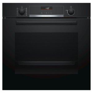 Фурна за вграждане Bosch HBA5360B0 Серия 6, 71 л, Клас А