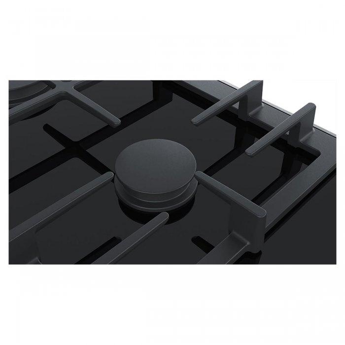 Газов плот за вграждане Bosch PRB3A6D70 Серия 8, 30 см