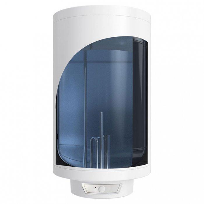 Мултипозиционен бойлер Bosch ES 050 5 1600W BO H1X-CTWRB TRONIC 6000T