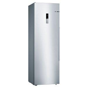 Хладилник Bosch KSV36BIEP Серия 6, 186 см, Клас А++