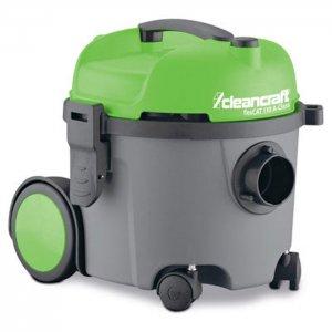 Прахосмукачка за сухо почистване Cleancraft flexCAT 110 А – Class