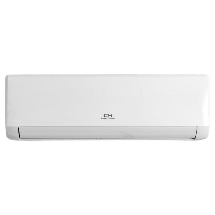 Инверторен климатик Cooper and Hunter CH-S12FTXF-NG Vital WiFi, 12000 BTU, Клас A++