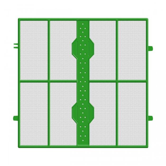 Груб филтър Daikin за MCK75J