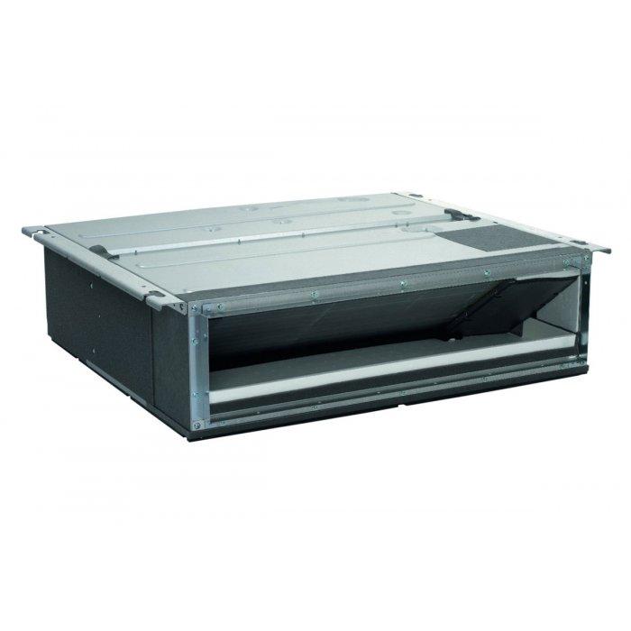 Канален климатик Daikin FDXM60F9/RXM60R, 21000 BTU, Клас A