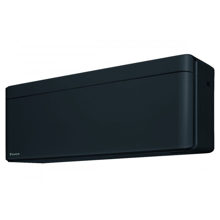 Инверторен климатик Daikin FTXA25BB/RXA25A BLACK STYLISH, 9000 BTU, Клас A+++