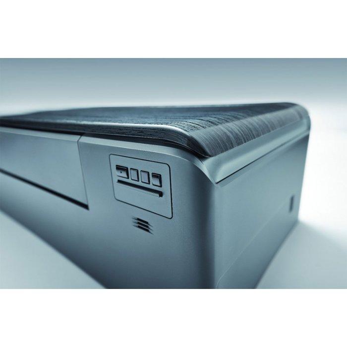 Инверторен климатик Daikin FTXA35A(B)T/RXA35A BLACKWOOD STYLISH, 12000 BTU, Клас A+++