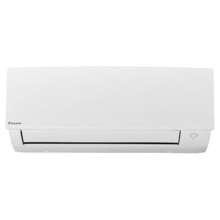 Инверторен климатик Daikin FTXC50B/RXC50B SENSIRA 2019, 18000 BTU, Клас A++