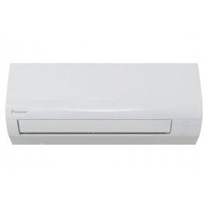 Инверторен климатик Daikin FTXF25B/RXF25B SENSIRA, 9000 BTU, Клас A++