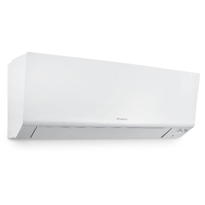 Инверторен климатик Daikin FTXM60R/RXM60R Perfera 2021, 21000 BTU, Клас A++