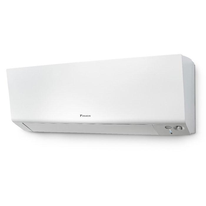 Инверторен климатик Daikin FTXM71R/RXM71R Perfera 2021, 24000 BTU, Клас A++