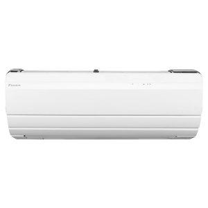 Хиперинверторен климатик Daikin FTXZ25N/RXZ25N URURU SARARA, 9000 BTU, Клас A+++