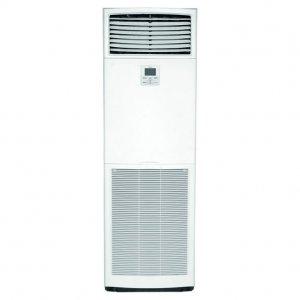 Колонен климатик Daikin FVА125А/RZAG125NV1 Alpha, 43 000 BTU