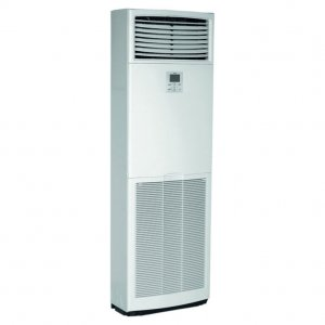 Колонен климатик Daikin FVА140А/RZASG140MV1 Advance, 48 000 BTU